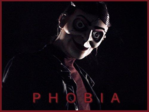 Phobia - Season 1