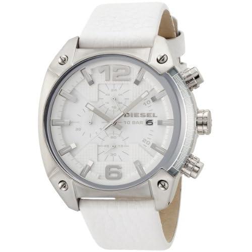 (ディーゼル)DIESEL 腕時計 TIMEFRAMES 0018UNI 00QQQ01 その他 DZ431500QQQ メンズ 【正規輸入品】