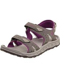 Columbia Sportswear Women's Techsun III Sandal