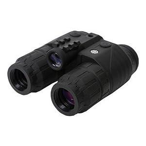 Ghost Hunter 2x24 NV Binocular by Sightmark