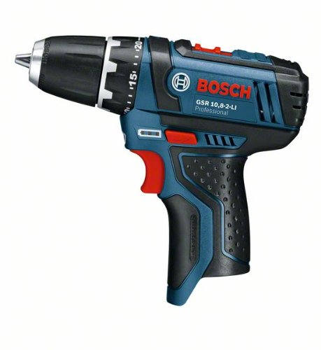 Bosch-Professional-GSR-108-2-LI-Akku-Bohrschrauber-blau