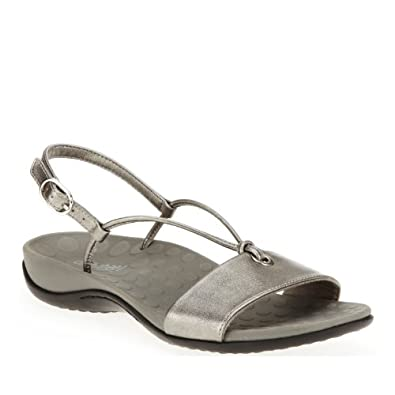 f1304cffbc01 Clarks Women s Lexi Sumac Wedge Sandal