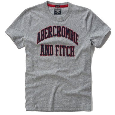 abercrombie-fitch-mens-muscle-fit-tee-t-shirt-medium-gray-16