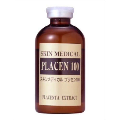スキンメディカル プラセン100