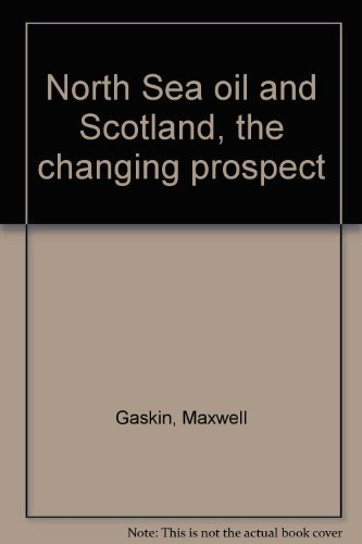 north-sea-oil-the-changing-prospect