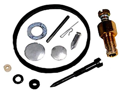 Stens 056-010 OEM Tecumseh Carburetor Kit (Tecumseh 10 Hp Carburetor Kit compare prices)