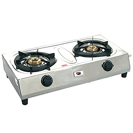 Nirlep-Aspa-P2-LB-Gas-Cooktop-(2-burner)