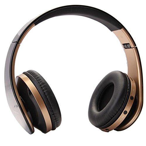 Samsung Bluetooth Speaker System