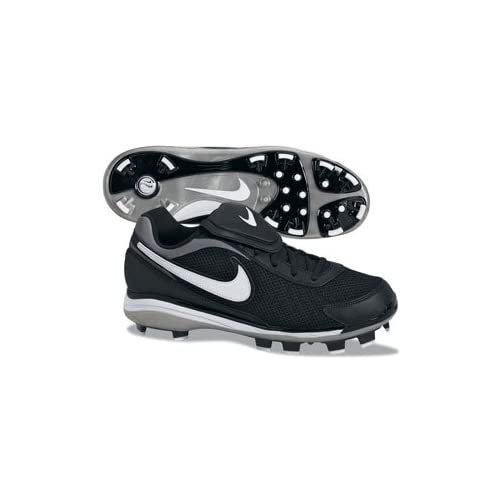 Cool Molded Baseball Cleats Mcs Molded Baseball Cleats