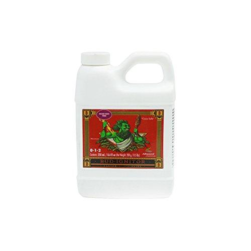 estimulador-de-floracion-fertilizante-advanced-nutrients-bud-ignitor-250ml