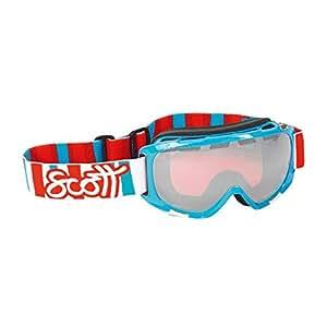 5dc9265dabc4 Ski Glasses Amazon