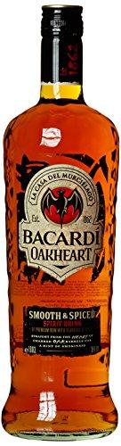 bacardi-oakheart-rum-70-cl