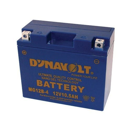 DYNAVOLT GEL NANO BATTERY To Fit The APRILIA SX 125 08>&#8220;></a></p> <p><a href=