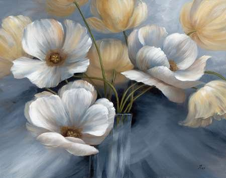 aroma-de-verano-por-nan-impresion-de-la-bella-arte-disponible-en-tela-y-papel-lona-small-28-x-22-inc