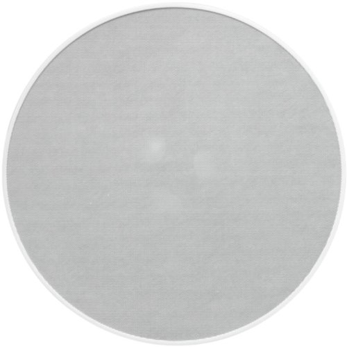 Nht Ic2-Arc 2-Way 6.5-Inch In-Ceiling Speaker, 100 Watts (Matte White, Single) front-516988