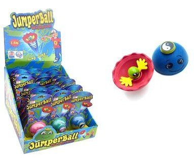 jumper-ball-2-pack