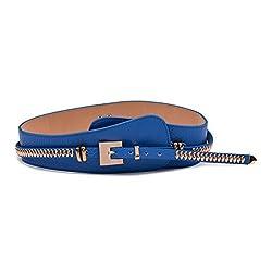 Kazo Women's Belt (106231BLNA)