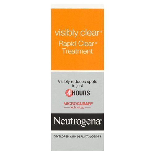 neutrogena-visibly-clear-rapid-clear-spot-treatment-15ml