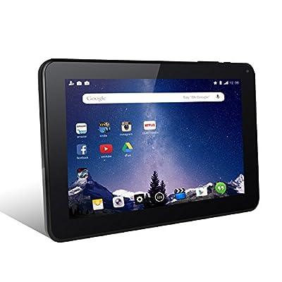 KingPad Tablet