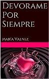 María Valnez (Autor) (1)Descargar:   EUR 1,91