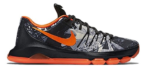 Nike KD 8 LIMITED