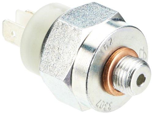 ATE 24352608103 interruptor de luz de freno