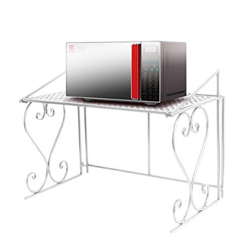 meubles micro ondes les moins chers de notre comparateur. Black Bedroom Furniture Sets. Home Design Ideas