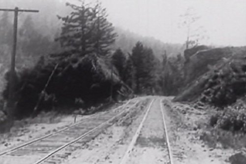 completion-of-northwestern-pacific-rail-road