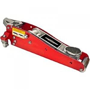 Share facebook twitter pinterest currently unavailable we for 1 5 ton floor jack