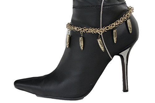 tfj-fashion-para-mujer-pulsera-bling-cadenas-de-metal-zapatos-de-tacon-alto-pequena-balas-encanto-ru