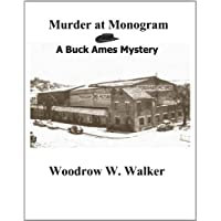 Murder at Monogram