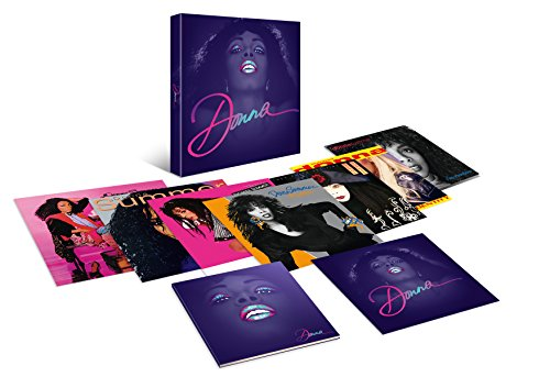 Donna-Vinyl-Collection-8-LP