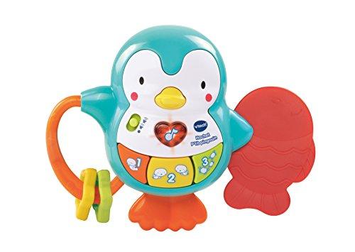vtech-165605-hochet-ptit-pingouin