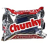Nestle Chunky Orig (Pack of 24)