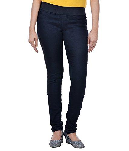 Lee-Women-Cotton-Jeans