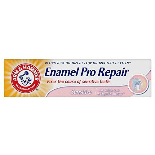 arm-hammer-el-cuidado-del-esmalte-tubo-de-pasta-de-dientes-sensibles-75ml-paquete-de-2