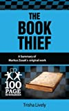 The Book Thief: 100 Page Summaries