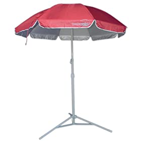 Wondershade II Portable Sun Shade