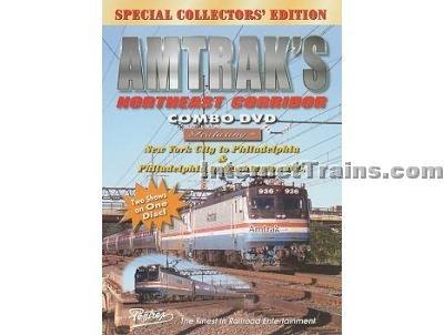 amtraks-northeast-corridor-new-york-city-to-washington-dc
