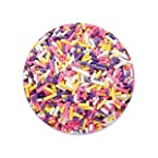 SPRING MIX SPRINKLES