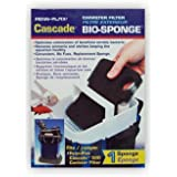 Penn Plax Cascade 500 GPH Bio Sponge