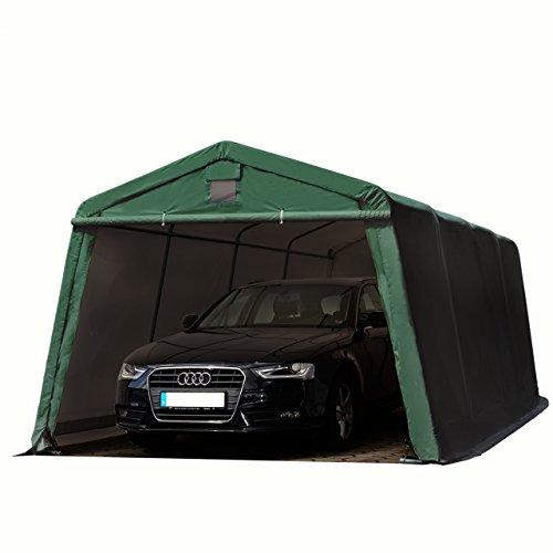 carport 3x6 preisvergleiche erfahrungsberichte und kauf. Black Bedroom Furniture Sets. Home Design Ideas