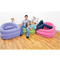Design - Lounge Sessel