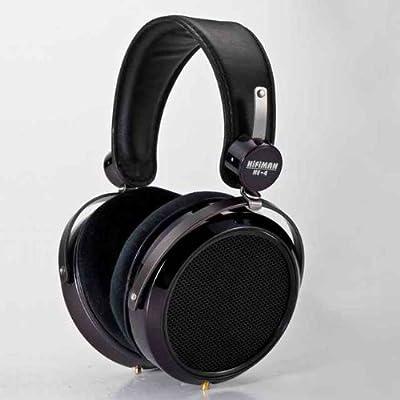 Hifiman He-4 Headphones by HIFIMAN