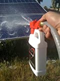 PowerBoost® Solar Panel Cleaner Residential