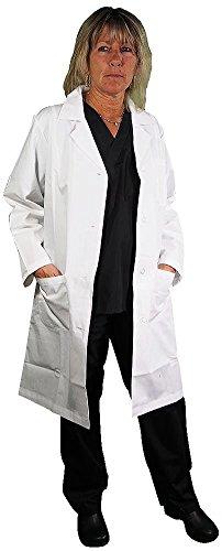 Natural-Uniforms-Womens-41-Inch-Lab-Coat