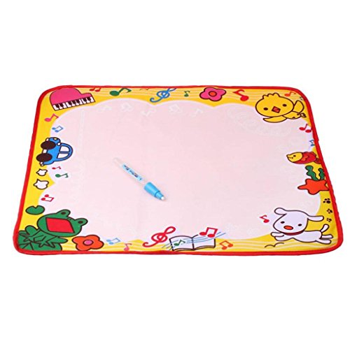 ularmo-water-drawing-painting-writing-mat-board-magic-pen-doodle-kids-toy-gift