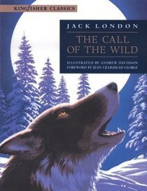 Call of the Wild (Old Yeller Audiobook compare prices)