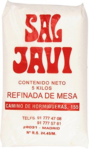 daniel-carpeno-e-hi-sal-refinada-de-mesa-5-kg