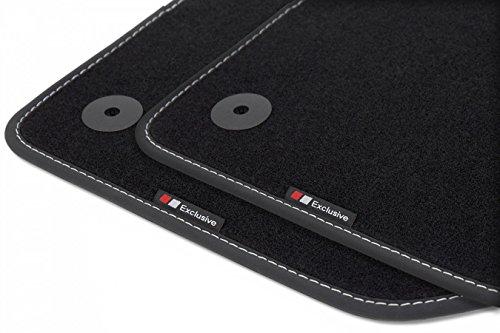 exclusive-line-design-alfombras-para-audi-a4-8e-b6-b7-ano-de-construccion-2001-2008
